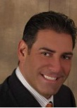 LOAN OFFICER Joe Visceglia